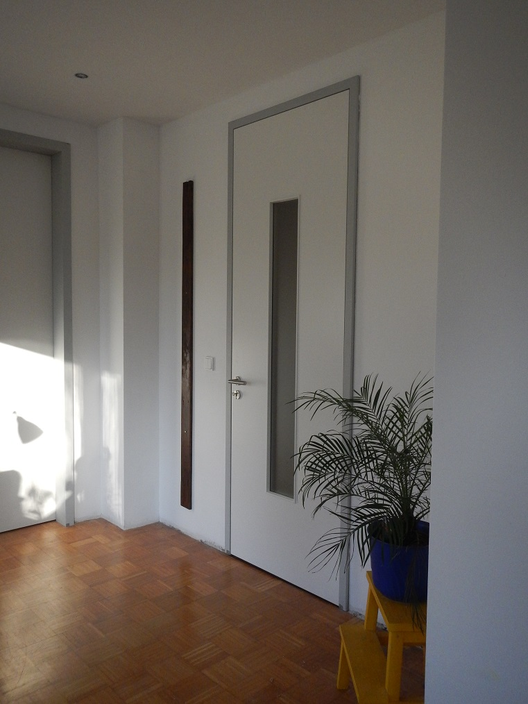 zimmertüren – mittwoch, donnerstag, Wohnzimmer
